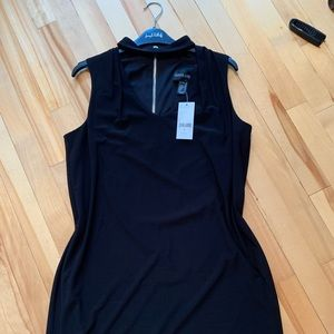 Brand New Frank Lyman Dress with Tags